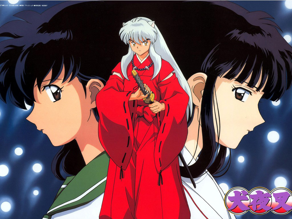 http://febriminato.files.wordpress.com/2009/12/inuyasha1.jpg
