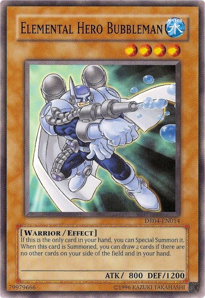 - HG2 Deck Masters - Elementalherobubblemandr04-en-c-ue