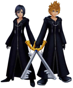20101125050923!Roxas_and_Xion
