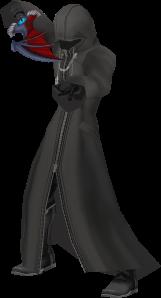 Riku-Ansem_(Cloaked)_KHII