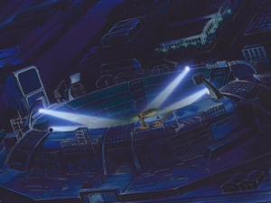 Domino_Stadium