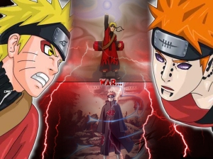 pain-vs-naruto