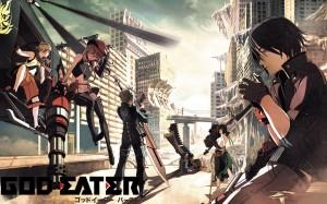 God-Eater-Anime-HD-Wallpaper