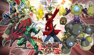 judai and heroes