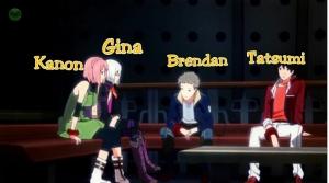 god_eaters_(takumi,gina,kanon_and_brendan)