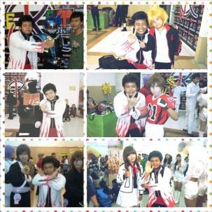 jk fest compilation photo