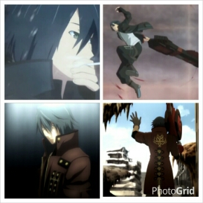 compilation of lindow