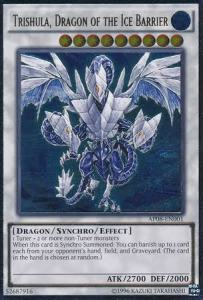trishula,_dragon_of_the_ice_barrier