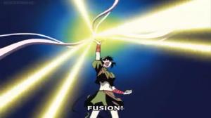 kisu - fusion