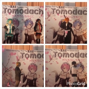 tomodachi-compilation 4