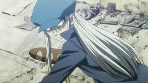 Source : http://animetoku002.blogspot.co.id/