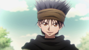 Source : www.hunterxhunter.wikia.com